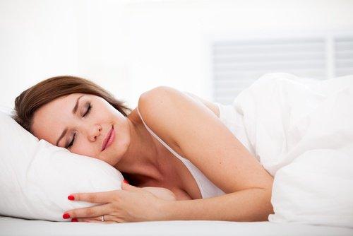 utilisations de la lavande en cosmétique et en médecine
