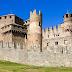 Σας ενδιαφέρει να αποκτήσετε κάστρο; - Η Ιταλία προσφέρει δωρεάν 103 κάστρα!
