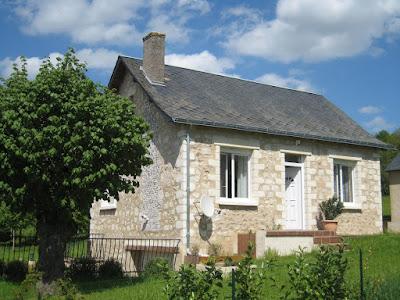 https://www.gite01.fr/Indre-et-Loire-gite-detail-GT-01254-gite-ingrandes-de-touraine-entre-langeais-et-bourgeuil-val-de-loire