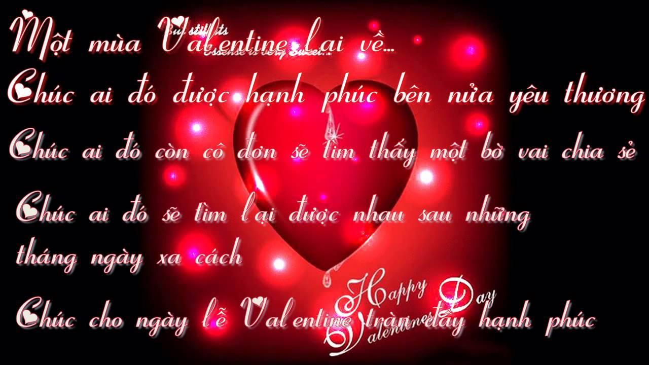 Loi-chuc-ngay-le-tinh-nhan-Valentine-hay-