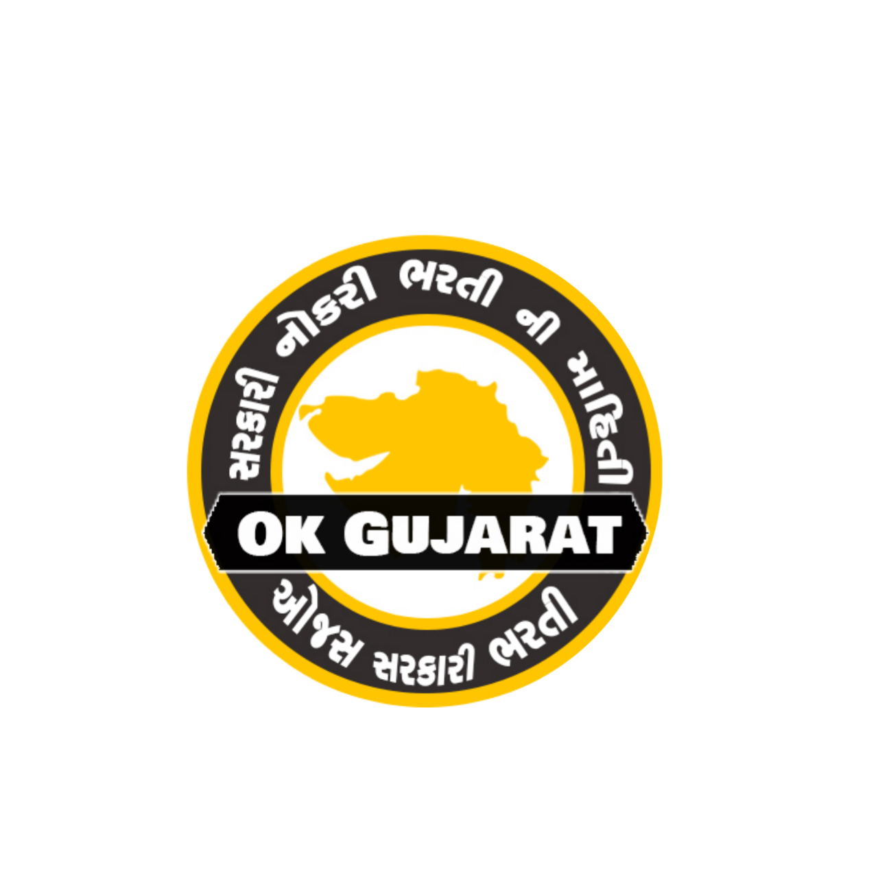 OK Gujarat - Official Site Ojas Maru Gujarat