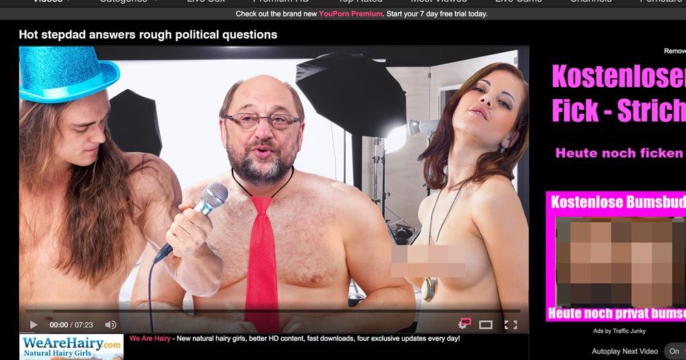 Nach-Merkels-YouTube-Auftritt-Schulz-l-sst-sich-auf-YouPorn-interviewen