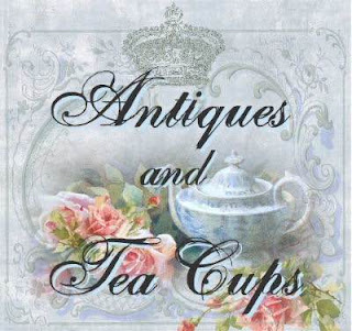 http://www.antiquesandteacups.info/
