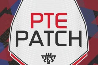 PTE Patch 2018 3.0 AIO | Update PES 2018 Terbaru (Full Bundesliga) For PC