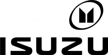 Society of Diesel Engineers: ISUZU IDSS + Updates [02.2017