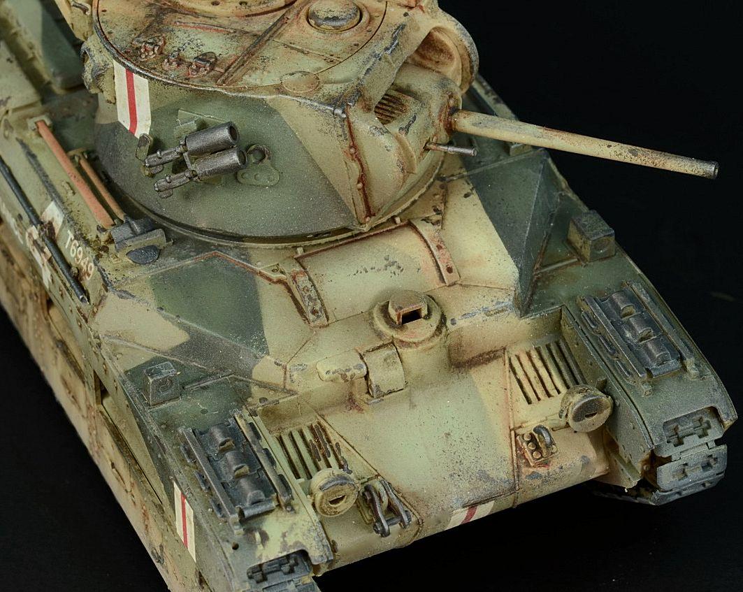 Uk tank camo scenes general & upcoming war thunder official.