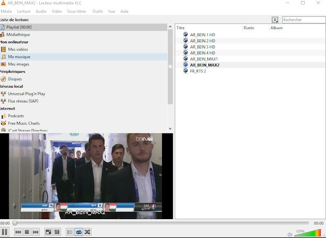 ملف IPTV صاروخى لقنوات  AR_BEIN 1,2,3,4 and bEIN_MAX1,2 720p,CBC Sports HD,Irib Varzesh,أمم أوروبا 2016،, Russia 1,ملف iptv لباقة beIN Sport HD ,القنوات المفتوحة الناقلة ليورو 2016 ,beIN Sport SD,beIN Sport Max,ملف IPTV قنوات Bein Sport , Sky , CSN , Bein Max ,IPTV Bein Sport , IPTV Sky, IPTV CSN , IPTV Bein Max ,IPTV canalplus,IPTV nova,IPTV orf,IPTV zdf,IPTV osn,IPTV free,IPTV 2016,IPTV gratuit,IPTV دائم,IPTV m3u,IPTV sport,IPTV HD,IPTV SD,IPTV 2017,IPTV Euro,