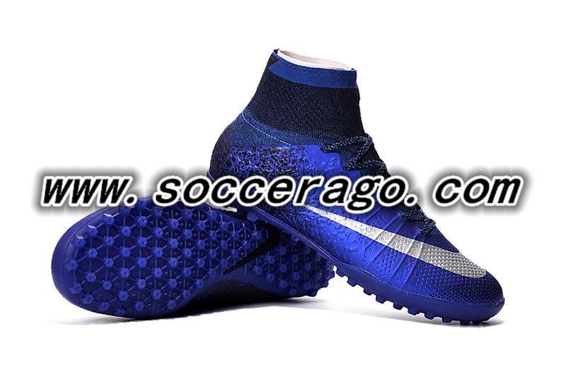 769281e8ed ... coupon code nike mercurialx proximo natural diamond cr7 soccer shoes  d7617 3dbe1 ...