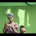 Download Video Mp4   Yemi Alade - Oga