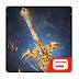 Iron Blade: Mitos Medievales nuevo juego de batallas para android gratis