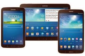 "<img src=""Daftar Harga Tablet Samsung Galaxy Terbaru.jpg"" alt=""Daftar Harga Tablet Samsung Galaxy Terbaru"">"