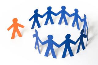 Pengertian, Jenis, dan Proses Terbentuknya Kelompok
