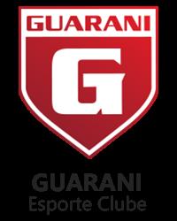 Fundaram o Guarani Esporte Clube, um dos mais tradicionais times do futebol mineiro, respeitado e conhecido nos quatro cantos do Estado.