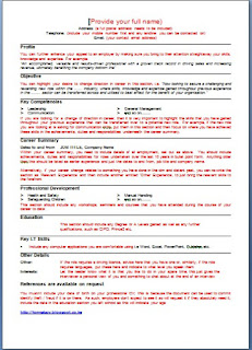 Cv templates download free cv templates download career break cv download career change cv thecheapjerseys Image collections