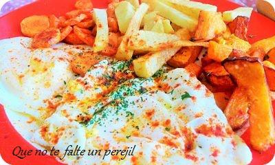 zanahorias_fritas