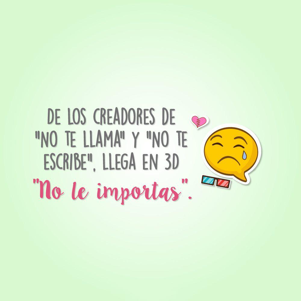 Frases De Amor Cortas Para Instagram Descargar Pdf