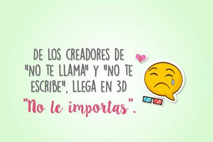 Frases Amor Cortas Instagram