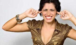 6 rimedi naturali per ronzio nelle orecchie il blog per for Orecchie a sventola rimedi naturali per adulti