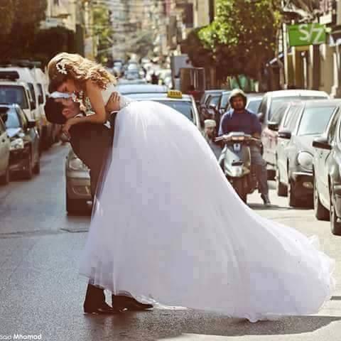 صور حب مكتوب عليها رمزيات كتابيه عن الحب