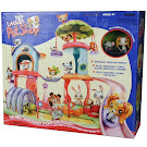 Littlest Pet Shop Large Playset Maltese (#79) Pet
