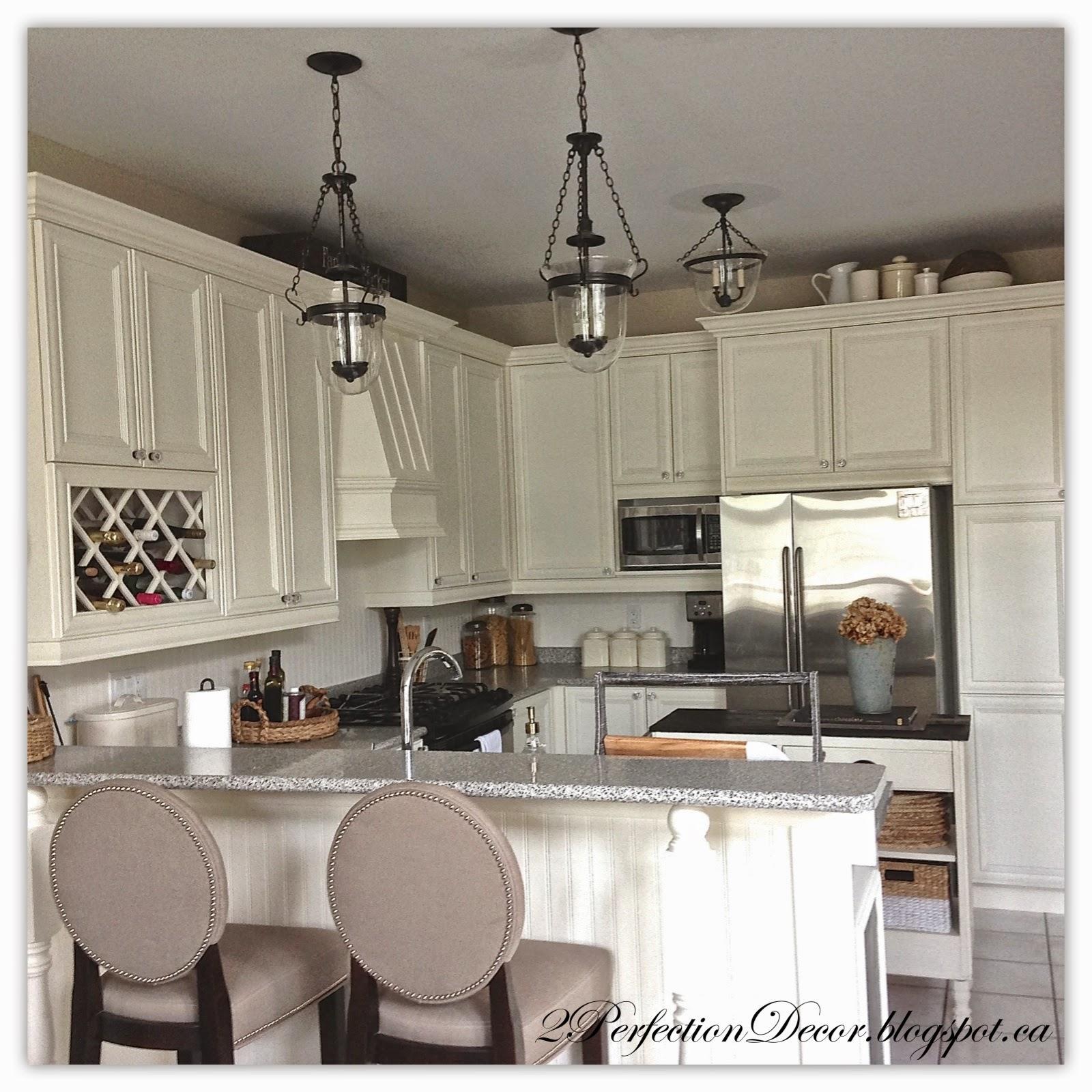 rona kitchen island lighting myideasbedroom com 100 large kitchen island adds style rona kitchen