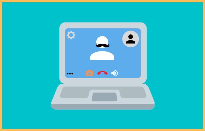 Cách tải và sử dụng phần mềm hội nghị trực tuyến Zoom 2020