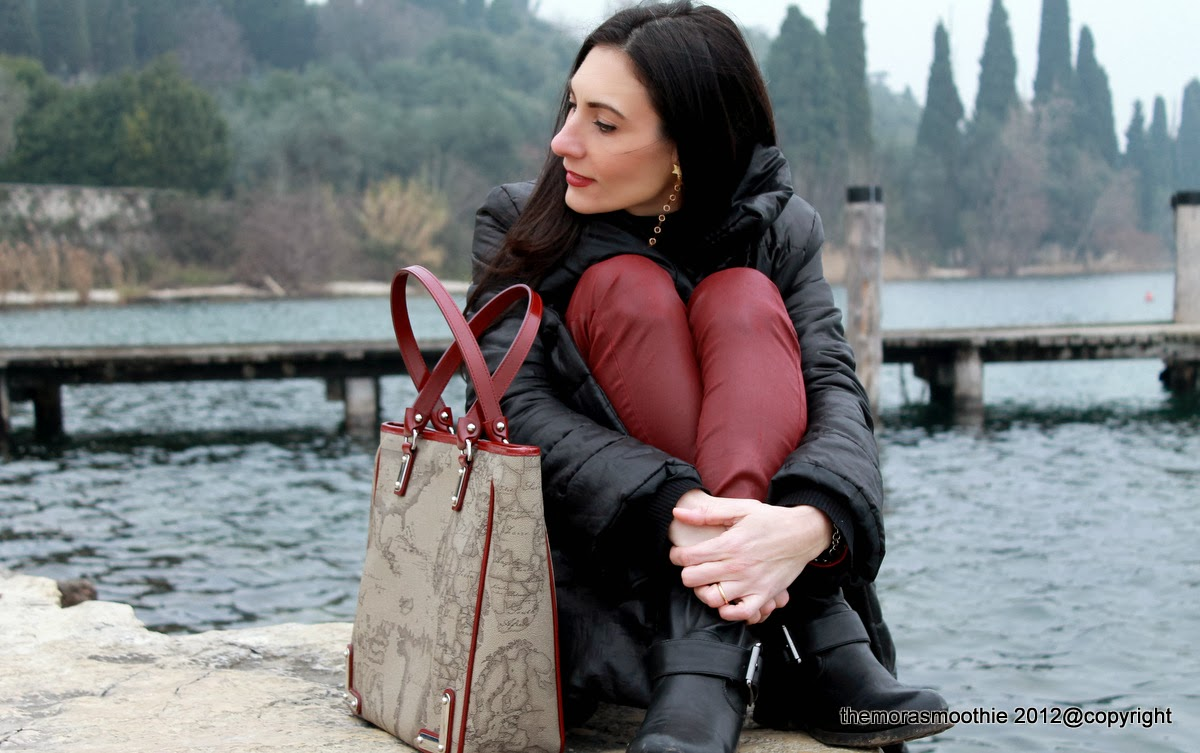 fashion, outfit, look, alviero martini, diy blogger, diyblog, fashionblog, fashionblogger