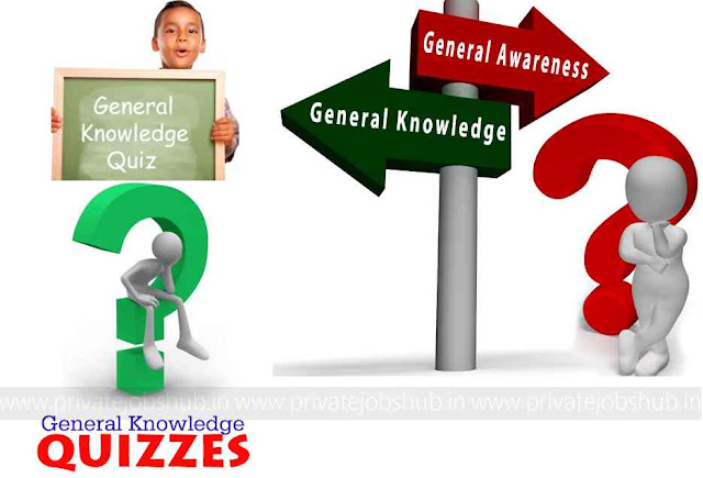 GK Questions 7th September 2017 PJH