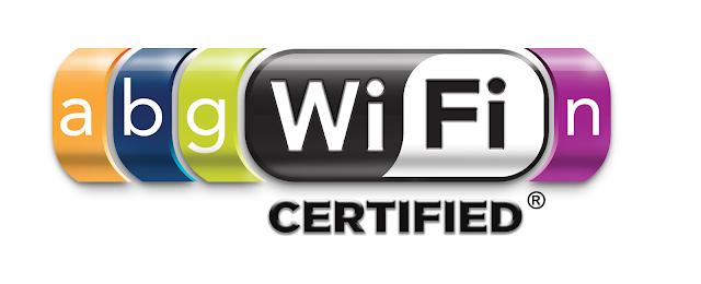 802.11 wifi บนมือถือคืออะไรกัน ?