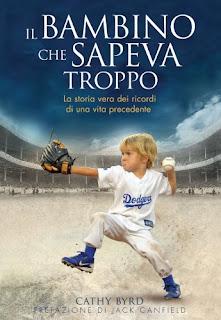 https://www.mylife.it/libri/bambino-sapeva-troppo.php?pn=25