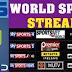 تطبيق WSS الرائع على هاتفك الاندرويد لمشاهدة العديد من القنوات مثل بى ان سبورت BeIn Sports