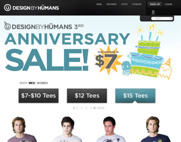 creative-and-best-designed-ecommerce-website3