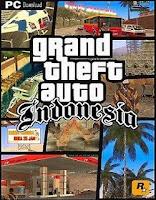 Download GTA Extreme Indonesia Pc Mod Full Versioan