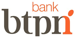 LOKER Community Support/ Back Office BANK BTPN SYARIAH CAB. PESISIR SELATAN JANUARI 2019