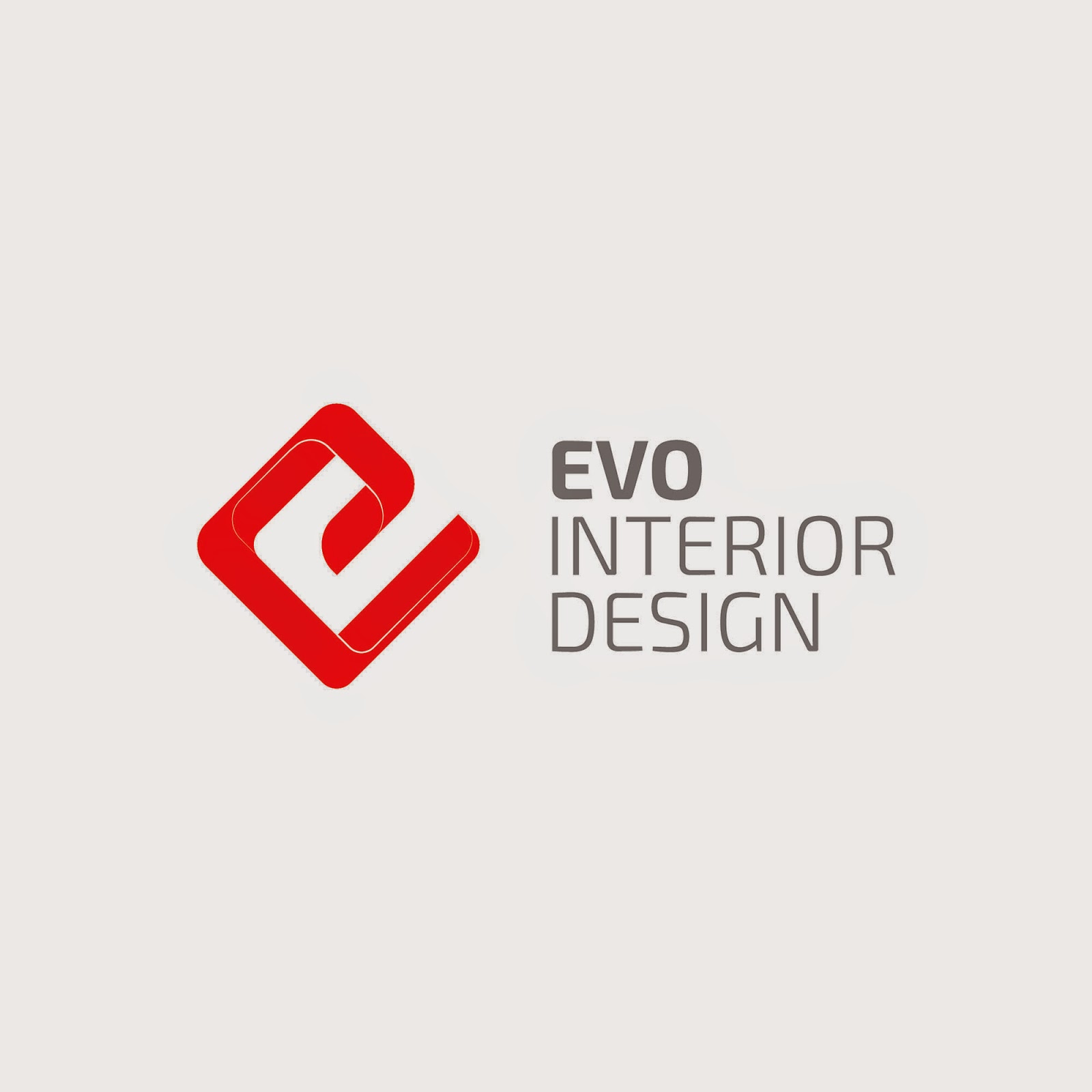 Interior Design Logo | Gallery Logo Design