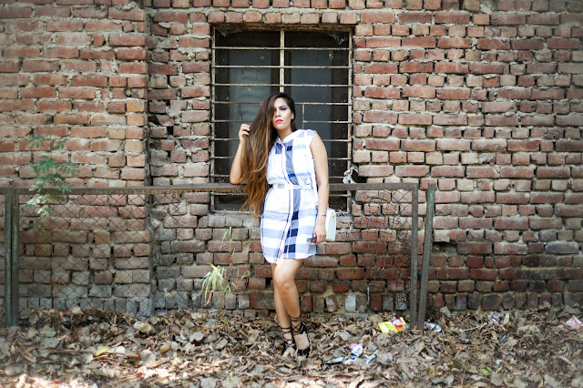 fashion, shirtdress, How to style shirt dress, check shirt dress, tie up tassel shoes, tie up sandals, sammydress, suitcase bag, delhi blogger, indian blogger, summer fashion trends 2016, delhi fashion blogger, ,beauty , fashion,beauty and fashion,beauty blog, fashion blog , indian beauty blog,indian fashion blog, beauty and fashion blog, indian beauty and fashion blog, indian bloggers, indian beauty bloggers, indian fashion bloggers,indian bloggers online, top 10 indian bloggers, top indian bloggers,top 10 fashion bloggers, indian bloggers on blogspot,home remedies, how to