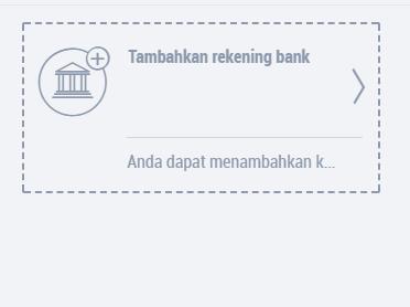 Cara Menambahkan Bank Ke Payoneer 3