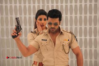 Ram Charan Teja Priyanka Chopra Super Police Tamil Movie Gallery  0024.jpg