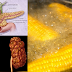 SHARE SEKARAng Ternyata ini Obat Alami air rebusan jagung dapat mengobati tekanan darah tinggi, batu empedu, batu ginjal dan diabetes!!! TOLONG SEBARKAN ARTIKEL INI UNTUK RASA KEMANUSIAN ANDA