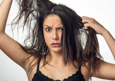 how-to-fix-bad-hair-days