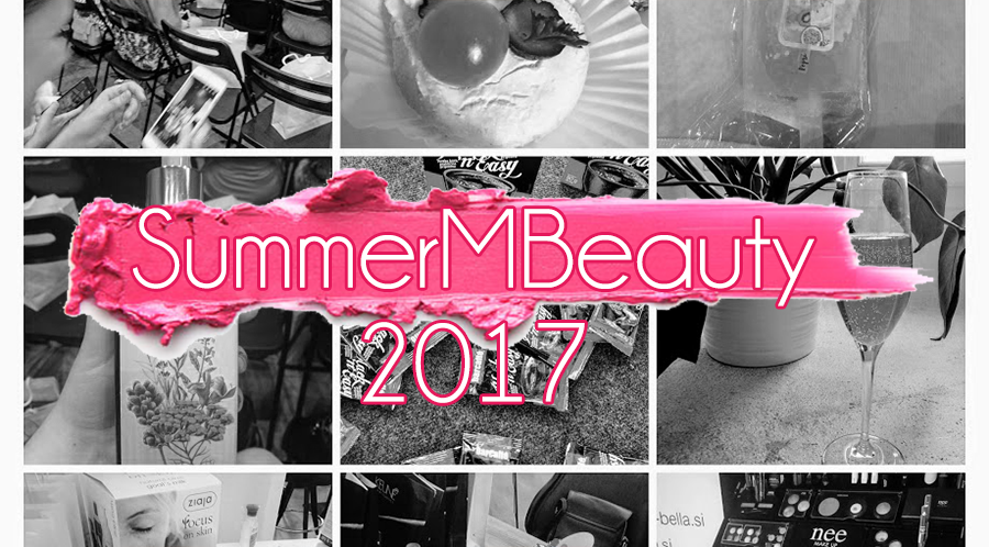 SummerMBeauty