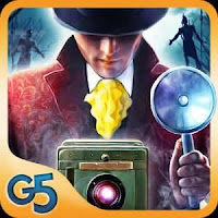 The-Secret-Society%25C2%25AE-Mod-Apk