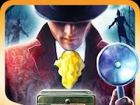 The Secret Society v1.20 Mod Apk (Unlimited Money)