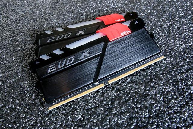 GeIL-EVO-X-DDR4-1