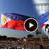 WATCH: Dating Pangulo Noynoy Aquino Pinaayos ang Flagpole sa halagang 10-Million Pesos