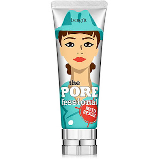 the-porefessional-matte-rescue-benefit