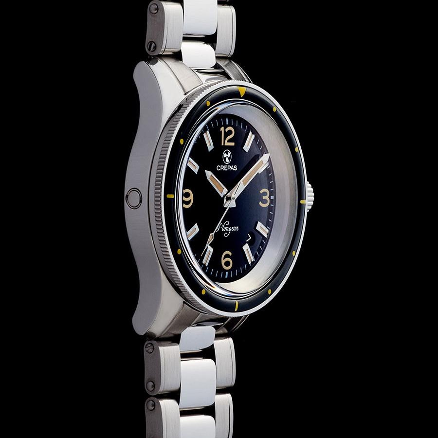 Crepas Watch's new Plongeur CREPAS%2BPlongeur%2B1000M%2B08