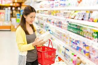 4 Faktor yang Mempengaruhi Perilaku Konsumen