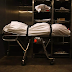 Man pronounced dead by three doctors 'starts snoring' in mortuary