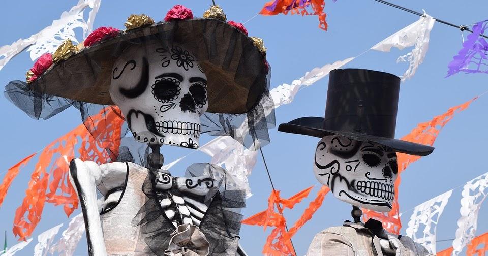 Sombrero de Verano Black Jungle PAMIR Sombrero para Exteriores Sombrero de Ocio Sombrero de Viaje
